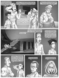 Rogue Skies: Round 2 pg 3 by falingard