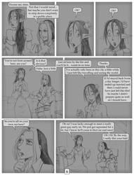 Rogue Skies: Round 2 pg 6 by falingard