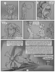 Rogue Skies: Round 3 pg 3 by falingard