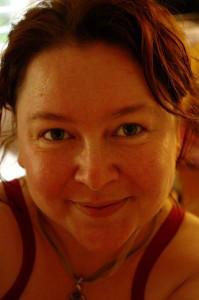 Tricia-Danby's Profile Picture