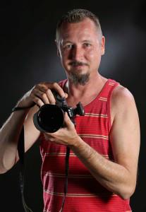 charlesarcher's Profile Picture