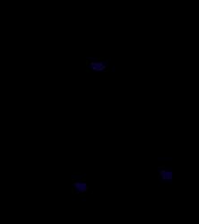 Axolotl Bases 2 by BlueberryShortStack