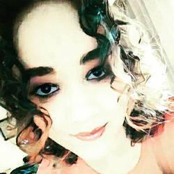 latino selfie by changegoddess