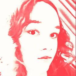 selfie doll by changegoddess
