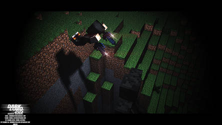 M-I Pic #2 - DarkLord205 Vs Wither by mobindezfooli1384