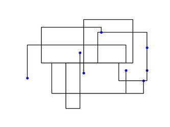 dendrite - Figure 2 by karl-d
