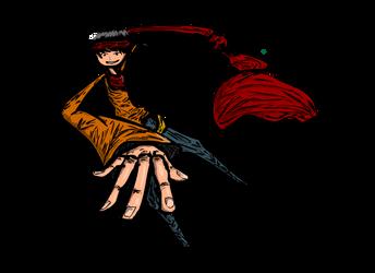 drawdrawdraw by bandite
