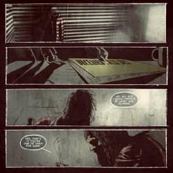 51-Serif-St-Epilogue-pg3 by TheNewestRedRanger