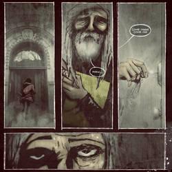 51-Serif-St-Epilogue-pg2 by TheNewestRedRanger