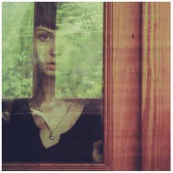 forgotten by Valioza