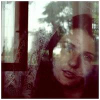 akis by Valioza