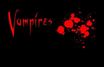 vampire id by sillycilla999