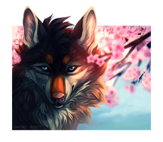 YCH: see you by Snow-Body