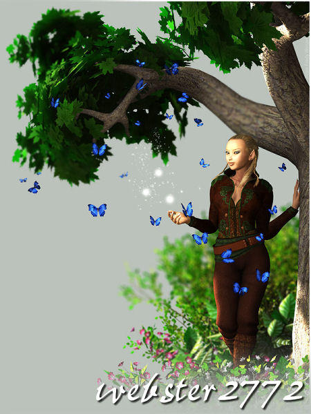 brandydeshea's Profile Picture
