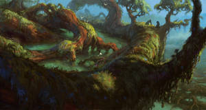 Rooty-Tooty by Wildweasel339