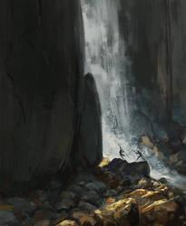 Duel by Wildweasel339