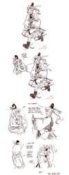 The Tao of Futo by Mizutori