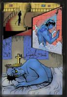 Logurt Comic Page 11 by crow821