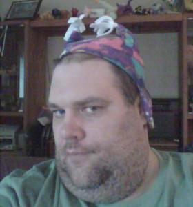 AlnSue09's Profile Picture
