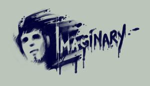 Imaginary Studios by Anarki3000
