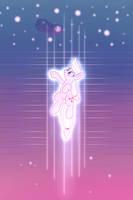 Reach by Heir-of-Rick