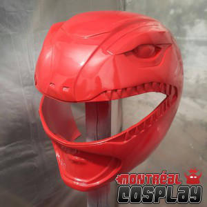 MontrealCosplay's Profile Picture