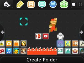 nintendo arcade home blogs workanyware co uk u2022 rh blogs workanyware co uk