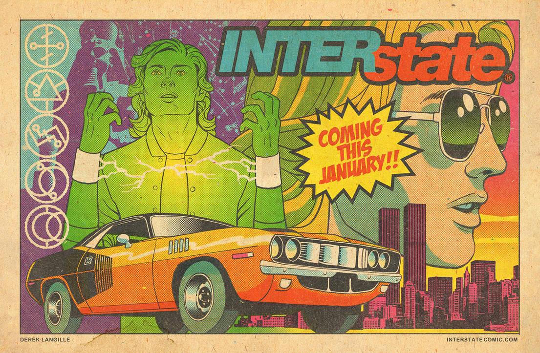 INTERstate ad01 by DerekL