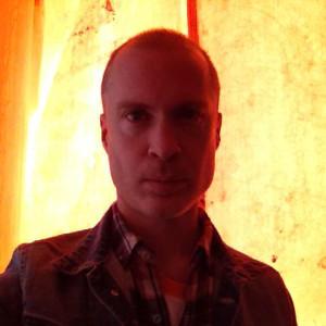DerekL's Profile Picture