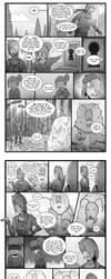 Otherside 01-01-02: Vs Buzzter by Spikings