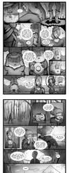 Otherside 01-09-10: Vs Buzzter by Spikings