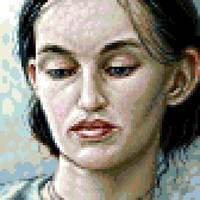Yss avatar by jokov