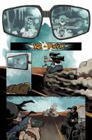 Thottle #2 Page 7 by nelsondaniel