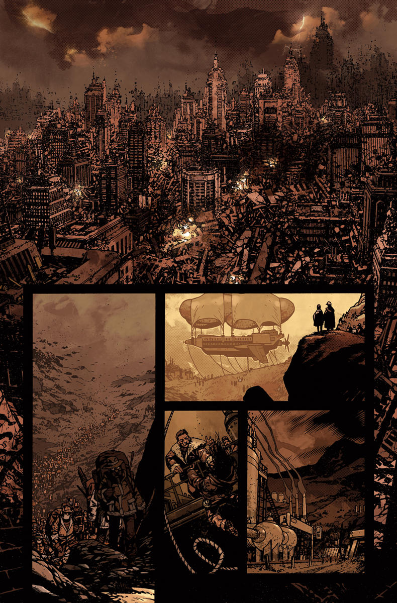 WBY 1 Page 1 color by nelsondaniel