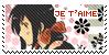 APH - St Valentine SEYCHELLES by MiharaEmiko