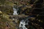 Small Falls by Hero-Ritsuka