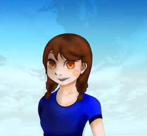 Milkiouais1's Profile Picture