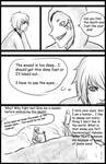 NARUTO OC - A.E.:The Scare:p3 by cyrusHisa