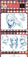 DAF meme-Homura Ver. by cyrusHisa