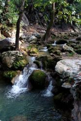 River 3 by ALEXANDRIAAAA