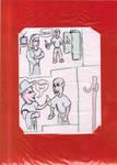 page02 act 1-3 by bangerbishop