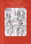 page08 act 2 by bangerbishop