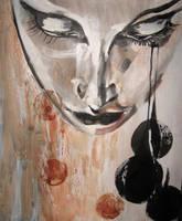 Blacat by Celena-O-Mun