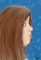 Profile1 by WyldCherry