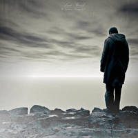.: last stand :. by GokhanKaraag