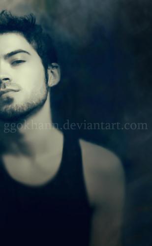 GokhanKaraag's Profile Picture