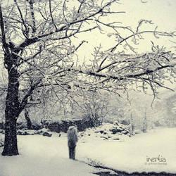 .: Inertia :. by GokhanKaraag