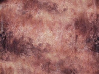 texture__1414 by lup-stock