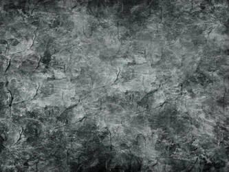 lup-stock texture  55896 by lup-stock