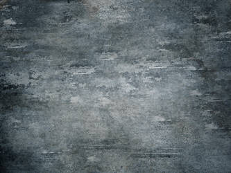 lup-stock  texture 1506 by lup-stock